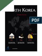 northkoreaprocessjournal