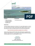 New Job post new1.pdf