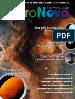 AN08_2015.pdf