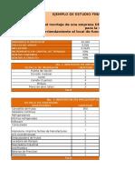 Copia de Evaluacion de Proyectos_fase_dos