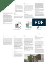 Foundation Consideration.pdf