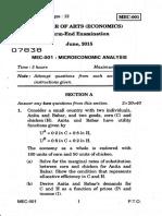 MEC-001 JUN-2015.pdf