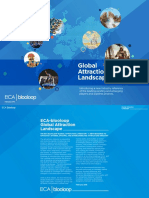 56cf102853629 Eca Blooloop Global Attraction Landscape Report Feb 2016