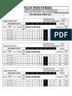 v9 Vrtical Open Well PDF.pdf