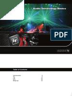 Audio_terminology_basics.pdf