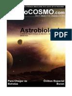 macrocosmo13.pdf