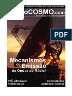macrocosmo15.pdf