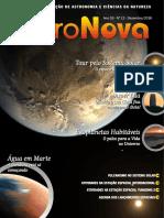 AN12_2016.pdf