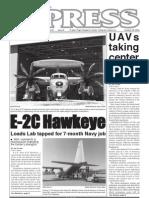 NASA 103585main vol 46-issue 9-Oct-04