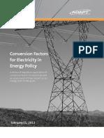 conversion-factors-for-electricity.pdf