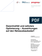 N-ERGIE Studie Zellulare Optimierung Final
