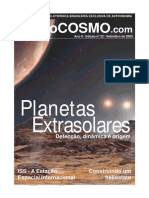 macrocosmo22.pdf