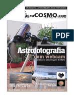 macrocosmo26.pdf