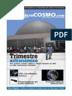 macrocosmo25.pdf