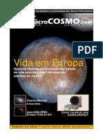 macrocosmo29.pdf