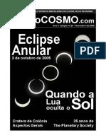 macrocosmo24.pdf