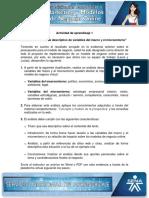 Evidencia 8 Analisis Descriptivo de Variables Del Macro y El Microentorno