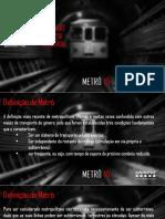 METRÔ 15