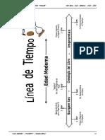 III BIM - 2do. Año - Guía 4 - La Coherencia.doc