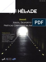 helade_v2_n1_edicaocompleta.pdf