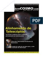 macrocosmo30.pdf