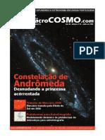 macrocosmo32.pdf