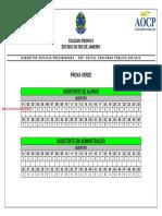 24G.pdf