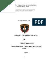 Avelino derecho civil.docx