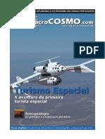 macrocosmo34.pdf