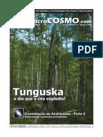 macrocosmo33.pdf