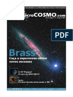 macrocosmo31.pdf
