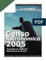 macrocosmo37.pdf