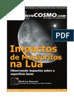 macrocosmo36.pdf