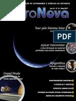 AN14_2017.pdf