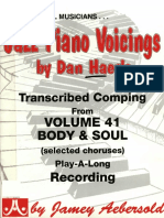 Jazz-Piano-Voicings 41-Body-and-Soul.pdf