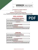 22G.pdf