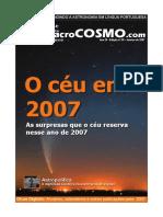 macrocosmo38.pdf