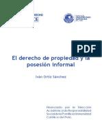 Material_2_Derecho_de_Propiedad.pdf