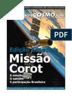 macrocosmo39.pdf