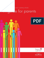 r parents guide to the new curriculum 20150615 ph