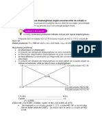 142250003-Regula-Dreptunghiului.pdf