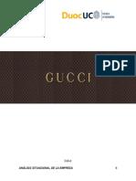 GUCCI.docx