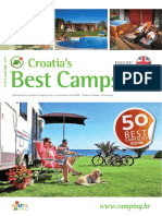 Best-Camps-2017-ENG.pdf