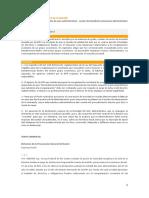 AFIP - DGI s. Solicita Evocación de Acto Administrativo - Acción de Lesividad Contencioso Administrativo - 17-12-2013