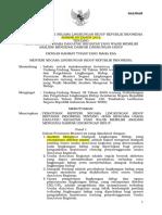 2. PERMENLH No.05 Tahun 2012 Tentang Jenis Usaha Wajib Amdal(LAMPIRAN)2