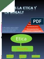 queeslaeticaymoral-130501172503-phpapp02