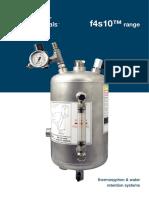 110673739 Sewage Pumping Handbook