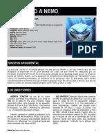 buscando_nemo.pdf