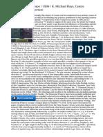 246-part.pdf