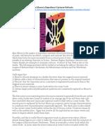 Alan Moore's Superhero Universe Reboots.pdf